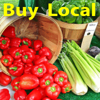 buy local picture